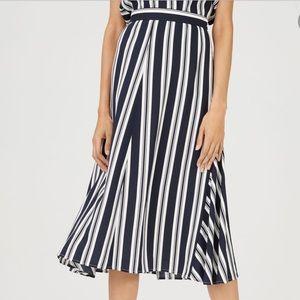 Club Monaco Frescy Skirt